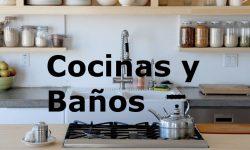 cocina_y_baño