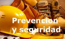 elementos_seguridad_trabajo
