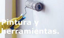 herramientas_pintar_paredes_tratamientos